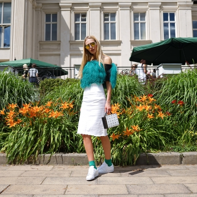 vol. 2 – outfits berlin fashionweek ss17